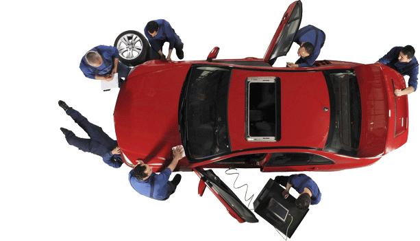 autoservis-pneuservis-kosice-2