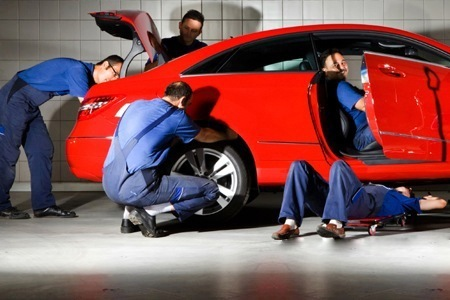 autoservis-pneuservis-kosice-3